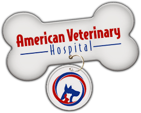 American Veterinary Hospital